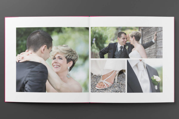 wedding-book-mock2