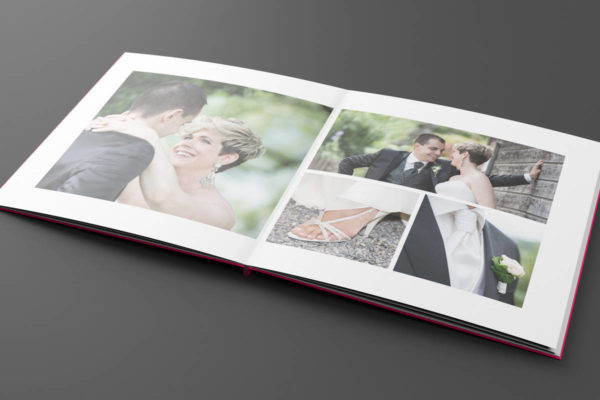 wedding-book-mock3